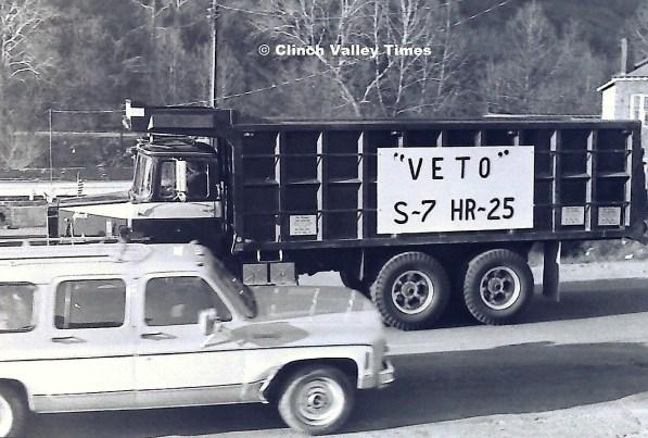 1975 Convoy (23)