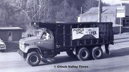 1975 Convoy (35)