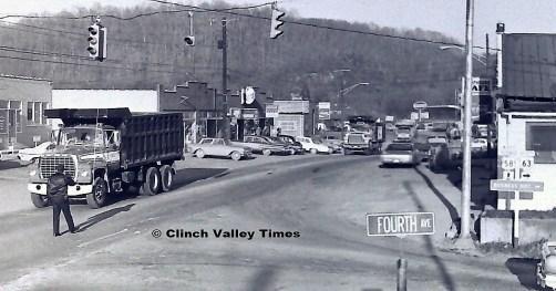 1975 Convoy (39)