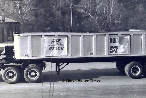 1975 Convoy (41)