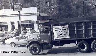 1975 Convoy (42)