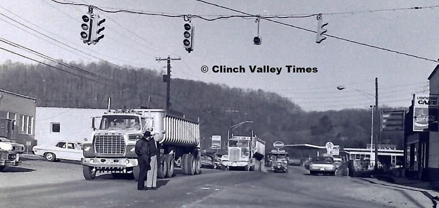 1975 Convoy (44)