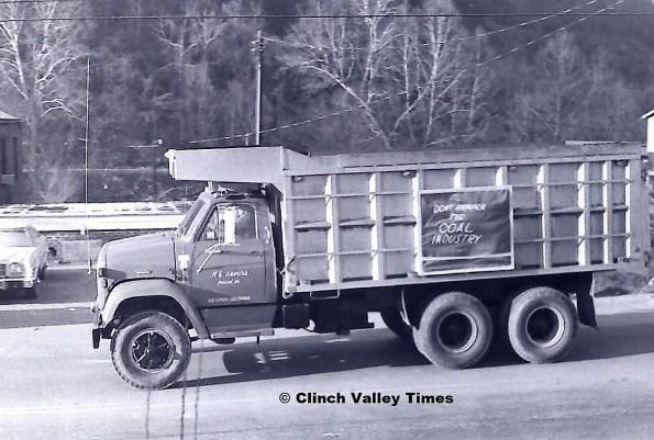 1975 Convoy (9)