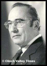 Jim Muse