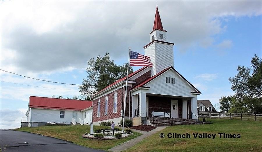 IMG_7517 brick church 08-23-19