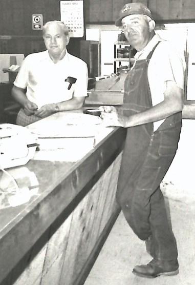 NimoFilm_757 St. Paul Builders - S. A. Fraley
