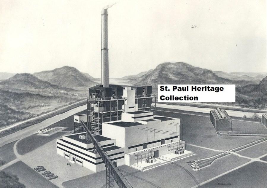 Scan_Pic0030 appalachian power clinch river plant