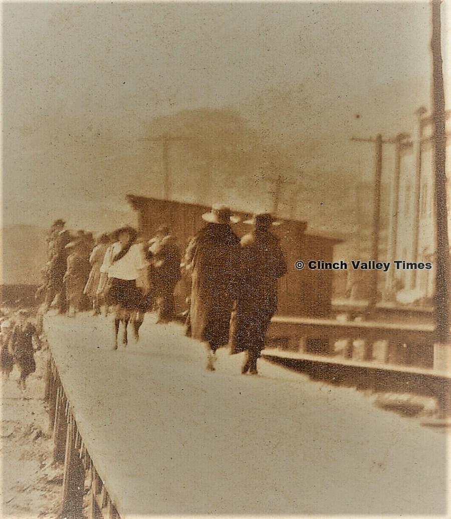 boardwalk 1922