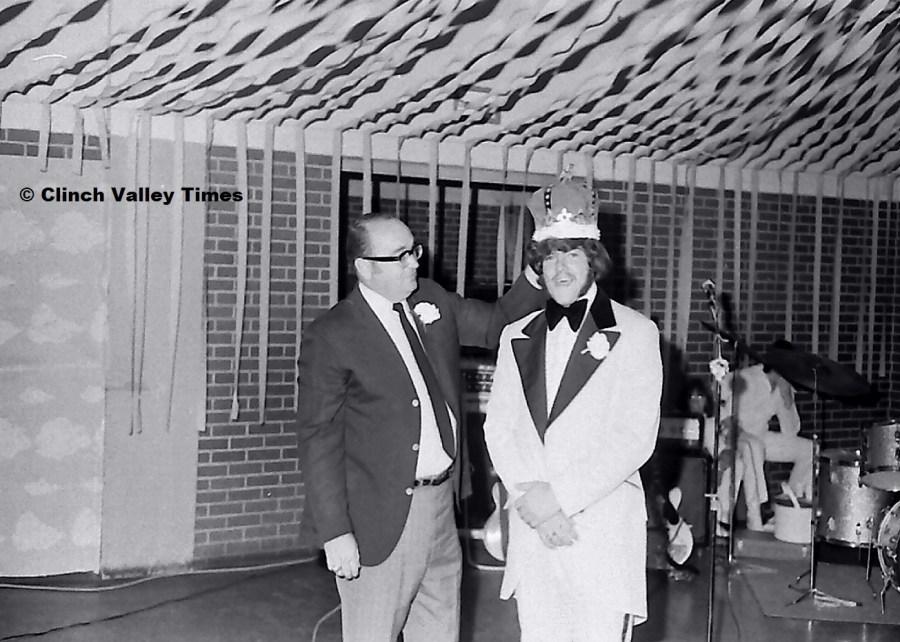 NimoFilm_1735 SPHS Prom 1973