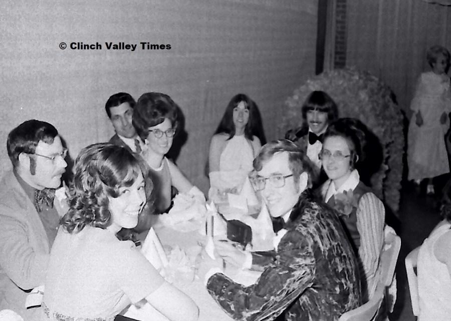 NimoFilm_1743 SPHS Prom 1973