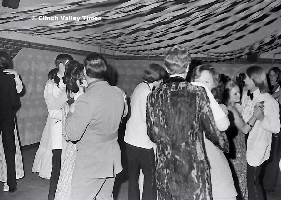NimoFilm_1745 SPHS Prom 1973