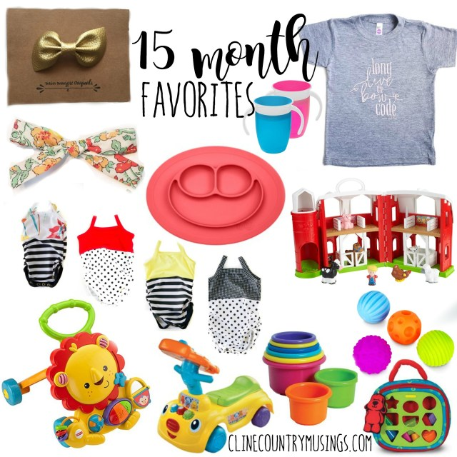 15 month favorites-2