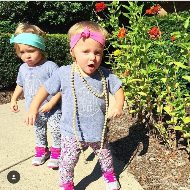 sassytoddlerfashion