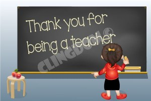 Thank-you-for-being-a-teacher