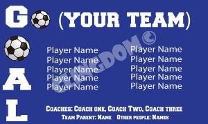 Go-Team-GOAL-blue