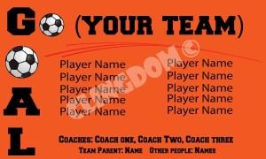 Go-Team-GOAL-orange