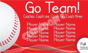 Go-Team-Sport-Baseball-Red