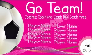 Go-Team-Sport-Soccer-Pink