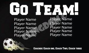 Go-Team--dark-black--soccer