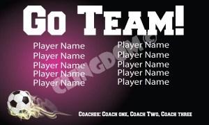 Go-Team--dark-fuschia--soccer