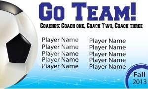 Go-team-soccer-star-wave-blue