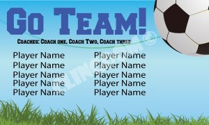 Soccer-sky-series-ball-top-right