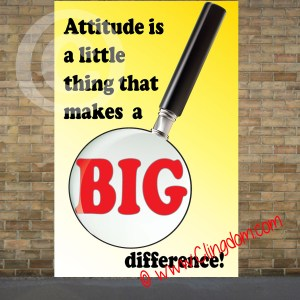 Attitude-is-a-little-thing-that-makes-a-big-difference