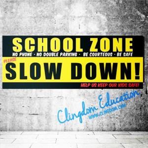 Slow-down-Campain--no-phone-no-double-park-web