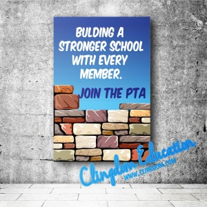 building-a-stronger-school-24x36-web