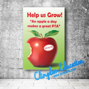 help-us-grow-apple-24x36-web