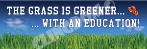 the-grass-is-greener---with-an-education