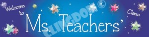 ms-teachers-class--stars-blue