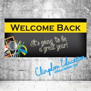 welcome-back-black-school-supply-web