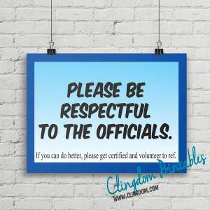 be-respectful-to-the-officials-web