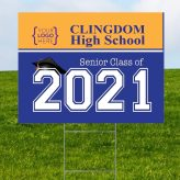 Clingdom2021 JPG_v6 blue and gold