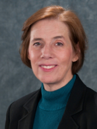 Sarah Linley Clingman