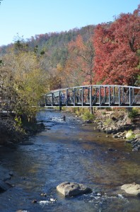 Smoky Mountains Vacations