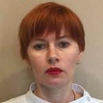 Павлова Екатерина Владимировна - дерматолог, дерматоловенеролог в Лобне