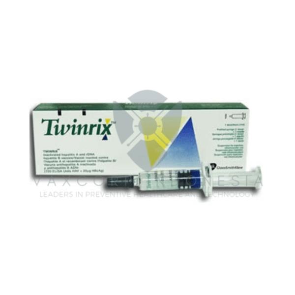 twinrix combo vaksin hepatitis a vaksin hepatitis b