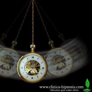 Descubra la eficacia de la Hipnosis Clínica