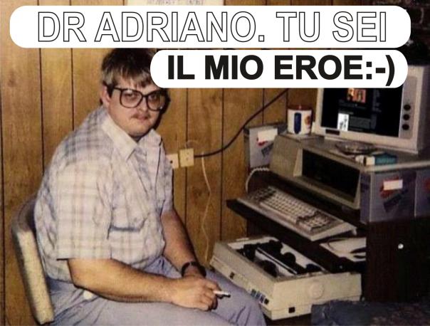 dr-adriano-eroe