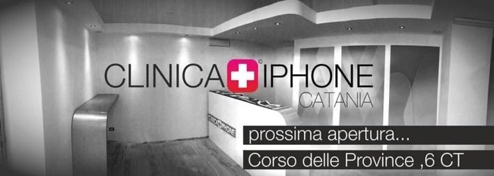 20131002-001341.jpg
