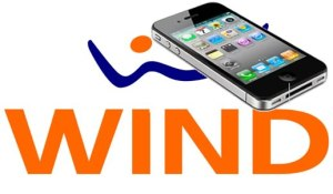 iphone_wind