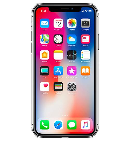 come capire se ho un iphone 8 Plus o 5s