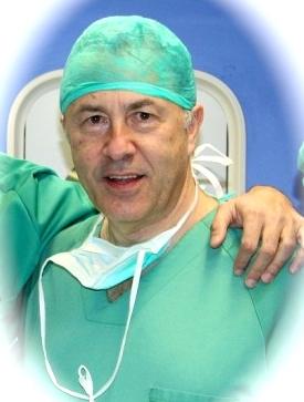 Dr Joan Armengol