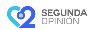 Segunda_Opinion_Medica