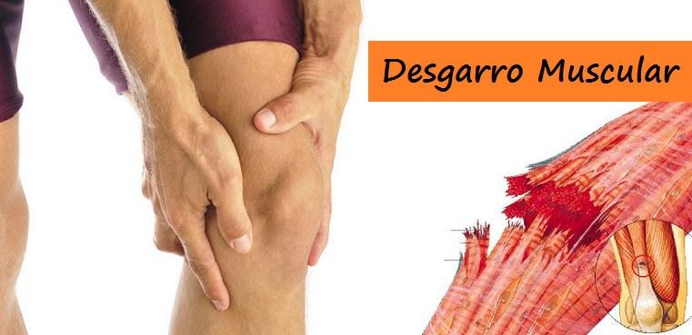Lesiones Musculares. Recuperacion de lesiones. Terapia..