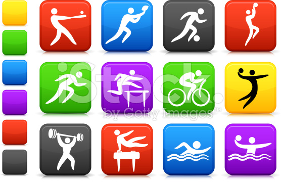 ejercicio fisico y salud sportme Sevlilla