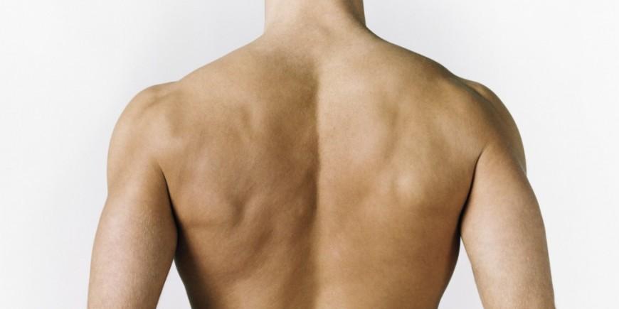 resultado luxación hombro