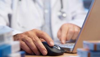 SportMe pionero en la era digital y asistencia medica